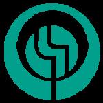 Registered Member - Ontario Associaton of Social Workers
