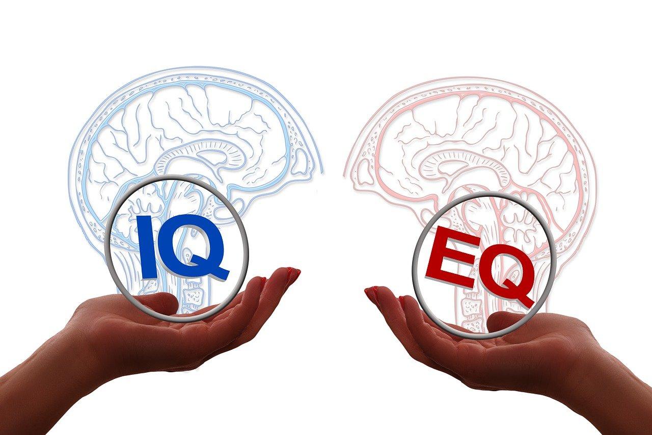 heart, mind, emotional intelligence