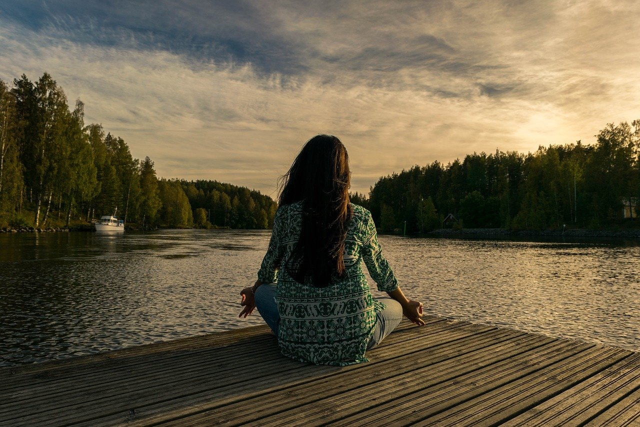 Embracing My Vulnerabilities - Talk Therapy With Vera - Blog